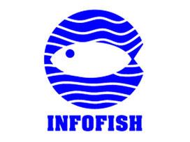info-fish-malaysia