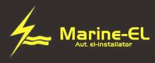 marine El