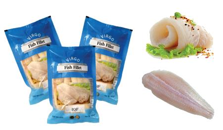 fish-fillet-virgo